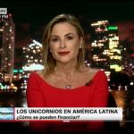 Unicornios en América Latina, ¿qué riesgos enfrentan?