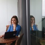 #HerImpact: Silvina Moschini, Endeavor Entrepreneur