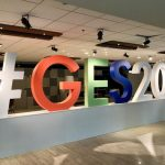 #GES2019: Entrepreneur-led Innovation & Inclusion