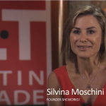 Silvina Moschini – Latin Trade Specials