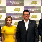 TransparentBusiness y everis firmaron un acuerdo estratégico para construir el futuro del trabajo con transparencia e inclusión