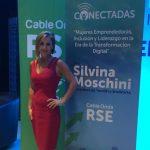 SemanaMIPyme en Panamá: cómo escalar a las pymes a través de la tecnología