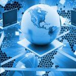 Internet, el increible igualador de oportunidades que ya cumplió 50 años