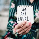Latina Equal Pay Day: Fighting for Wage Equality in Latina Community
