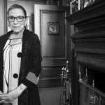 (English) Three  things Ruth Bader Ginsburg taught us (and we weren't even aware of them!)